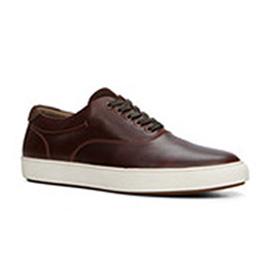 Aldo Shoes Fall Winter 2016 2017 Footwear For Men 45