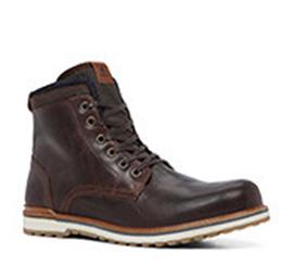Aldo Shoes Fall Winter 2016 2017 Footwear For Men 46