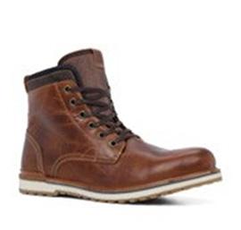 Aldo Shoes Fall Winter 2016 2017 Footwear For Men 47