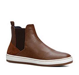 Aldo Shoes Fall Winter 2016 2017 Footwear For Men 48