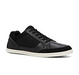 Aldo Shoes Fall Winter 2016 2017 Footwear For Men 49