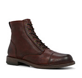 Aldo Shoes Fall Winter 2016 2017 Footwear For Men 5