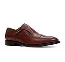 Aldo Shoes Fall Winter 2016 2017 Footwear For Men 50