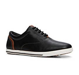 Aldo Shoes Fall Winter 2016 2017 Footwear For Men 51