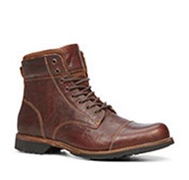 Aldo Shoes Fall Winter 2016 2017 Footwear For Men 52