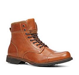 Aldo Shoes Fall Winter 2016 2017 Footwear For Men 53