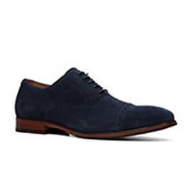 Aldo Shoes Fall Winter 2016 2017 Footwear For Men 54