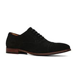Aldo Shoes Fall Winter 2016 2017 Footwear For Men 55