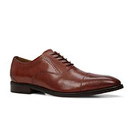 Aldo Shoes Fall Winter 2016 2017 Footwear For Men 56