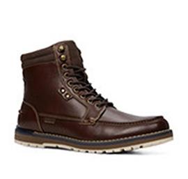 Aldo Shoes Fall Winter 2016 2017 Footwear For Men 58