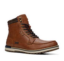 Aldo Shoes Fall Winter 2016 2017 Footwear For Men 59