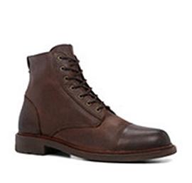 Aldo Shoes Fall Winter 2016 2017 Footwear For Men 6