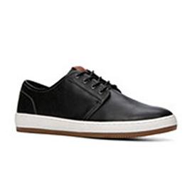 Aldo Shoes Fall Winter 2016 2017 Footwear For Men 8