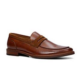 Aldo Shoes Fall Winter 2016 2017 Footwear For Men 9