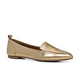 Aldo Shoes Fall Winter 2016 2017 Footwear For Women 11