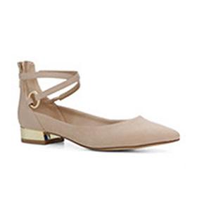 Aldo Shoes Fall Winter 2016 2017 Footwear For Women 12