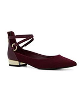Aldo Shoes Fall Winter 2016 2017 Footwear For Women 13