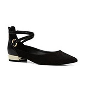 Aldo Shoes Fall Winter 2016 2017 Footwear For Women 14