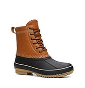 Aldo Shoes Fall Winter 2016 2017 Footwear For Women 15
