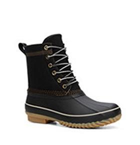 Aldo Shoes Fall Winter 2016 2017 Footwear For Women 16