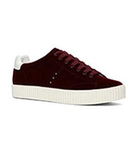 Aldo Shoes Fall Winter 2016 2017 Footwear For Women 22