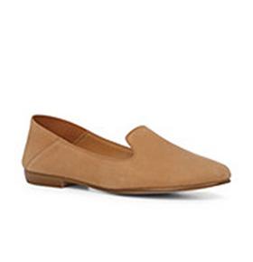 Aldo Shoes Fall Winter 2016 2017 Footwear For Women 24