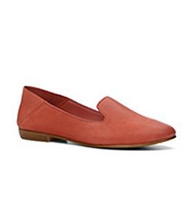 Aldo Shoes Fall Winter 2016 2017 Footwear For Women 25