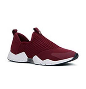 Aldo Shoes Fall Winter 2016 2017 Footwear For Women 27