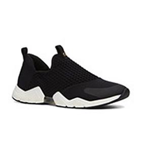 Aldo Shoes Fall Winter 2016 2017 Footwear For Women 28