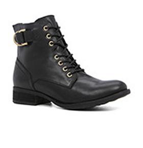 Aldo Shoes Fall Winter 2016 2017 Footwear For Women 29