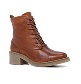 Aldo Shoes Fall Winter 2016 2017 Footwear For Women 30