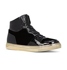 Aldo Shoes Fall Winter 2016 2017 Footwear For Women 31