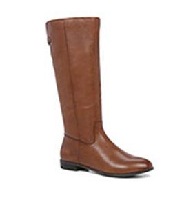 Aldo Shoes Fall Winter 2016 2017 Footwear For Women 32