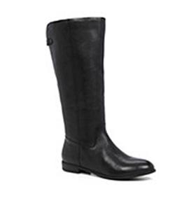 Aldo Shoes Fall Winter 2016 2017 Footwear For Women 33