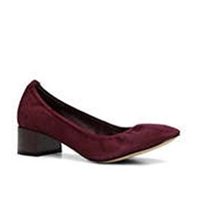 Aldo Shoes Fall Winter 2016 2017 Footwear For Women 34