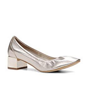 Aldo Shoes Fall Winter 2016 2017 Footwear For Women 35