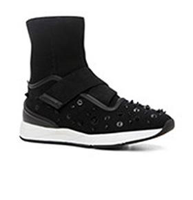 Aldo Shoes Fall Winter 2016 2017 Footwear For Women 36