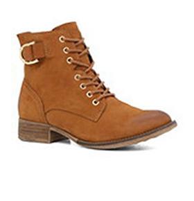 Aldo Shoes Fall Winter 2016 2017 Footwear For Women 4