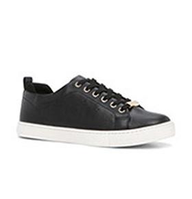 Aldo Shoes Fall Winter 2016 2017 Footwear For Women 41