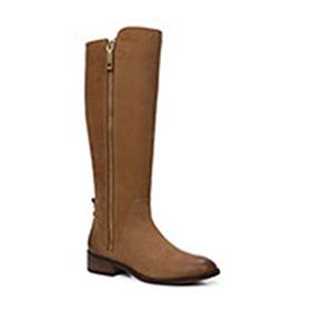 Aldo Shoes Fall Winter 2016 2017 Footwear For Women 42