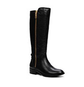 Aldo Shoes Fall Winter 2016 2017 Footwear For Women 43