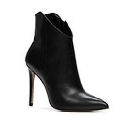 Aldo Shoes Fall Winter 2016 2017 Footwear For Women 46