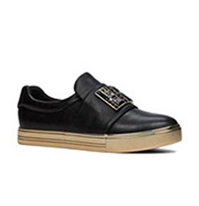 Aldo Shoes Fall Winter 2016 2017 Footwear For Women 49