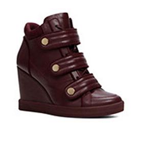 Aldo Shoes Fall Winter 2016 2017 Footwear For Women 5