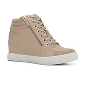 Aldo Shoes Fall Winter 2016 2017 Footwear For Women 51