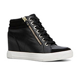 Aldo Shoes Fall Winter 2016 2017 Footwear For Women 52