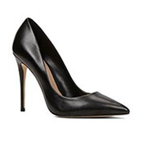 Aldo Shoes Fall Winter 2016 2017 Footwear For Women 57