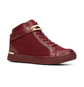 Aldo Shoes Fall Winter 2016 2017 Footwear For Women 58