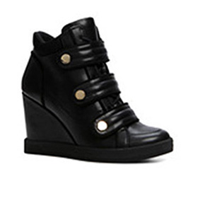 Aldo Shoes Fall Winter 2016 2017 Footwear For Women 6