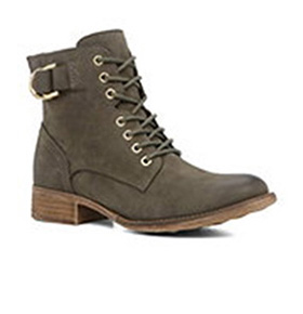 Aldo Shoes Fall Winter 2016 2017 Footwear For Women 60